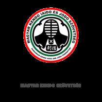 mksz-logo